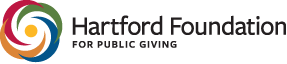 HFPG 2016 Annual Report Logo